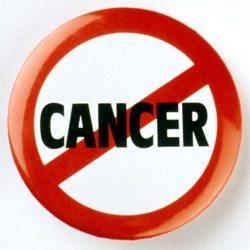 האם הגישה האופטימיות עוזרת לטיפול בסרטן? - הסרטן משפיע גם על הרגשות והתחושות שלך